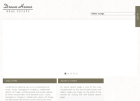 kukka.websiteboxdesigns.com