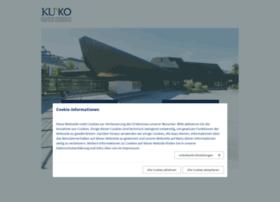 kuko.de