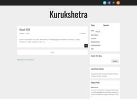 kukresultt.blogspot.in