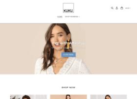 kuku.com.au