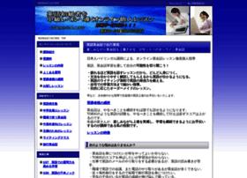 kuku21.net
