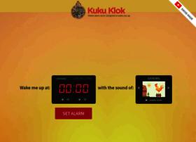 kukuklok.com