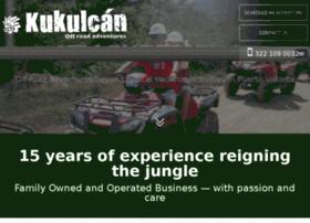 kukulcanpv.com