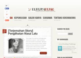 kukurakung.com