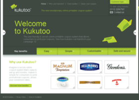 kukutoo.com