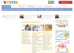 kukuzya.ru