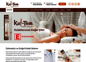kul-tem.com.tr