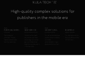 kula-tech.com