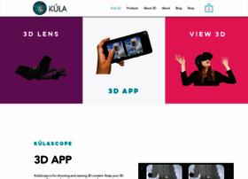 kula3d.com
