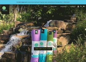 kulae.com