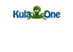 kulaone.com