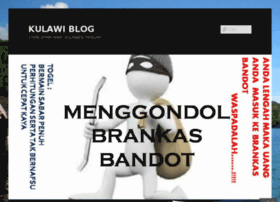 kulawiblog.wordpress.com