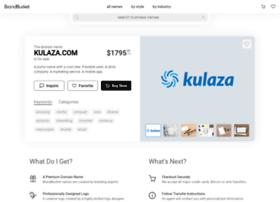 kulaza.com