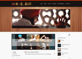 kulbeersinghgill.blogspot.in