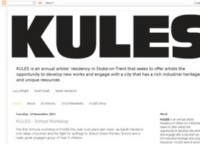 kulesresidency.blogspot.co.uk
