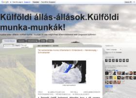 kulfoldi-allas.blogspot.hu