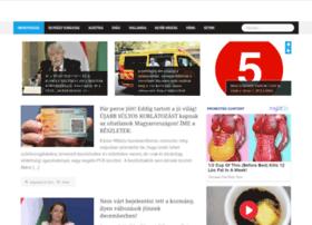 kulfoldiapro.com