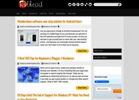 kulhead.blogspot.com