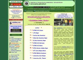 kuliah-karyawan.com