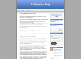 kuliahade.wordpress.com