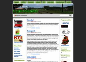 kuliahbidan.wordpress.com