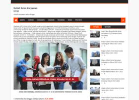 kuliahkaryawan.com