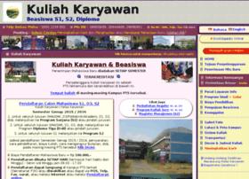 kuliahkaryawan.my.id