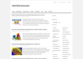 kuliahku-kampusku.blogspot.com