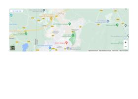 kulimhitechpark.com