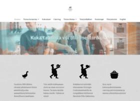 kulinaarineninstituutti.fi