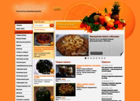 kulinar-sam.ru