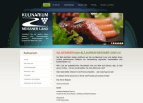 kulinarium-meissner-land.de
