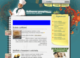 kulinarne-przepisy.com