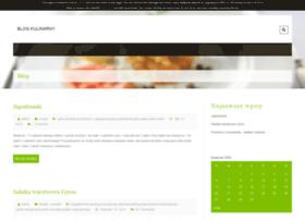 kulinarny.cba.pl