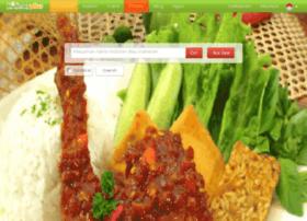 kulinerplus.com