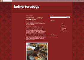 kulinersurabaya.net