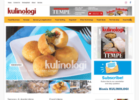 kulinologi.co.id