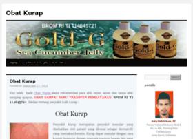 kulitsehatanpakurap.wordpress.com