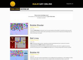 kulkigra.com.pl