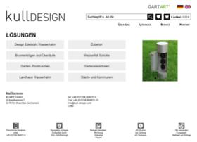 kull-design.com