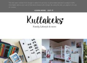 kullakeks.blogspot.de