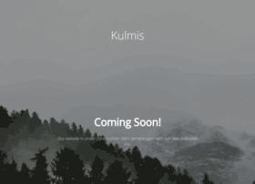 kulmis.com