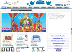 kulshresthasamaj.com