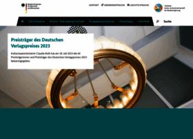 kultur-kreativ-wirtschaft.de