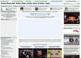 kultur-news.net