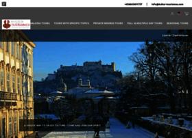 kultur-tourismus.com