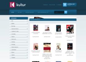 kultur.com
