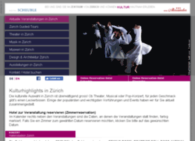 kultur.scheuble.ch
