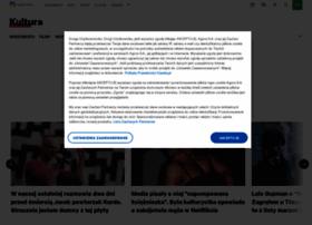 kultura.gazeta.pl