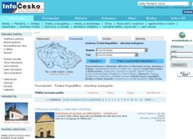 kultura.infocesko.cz